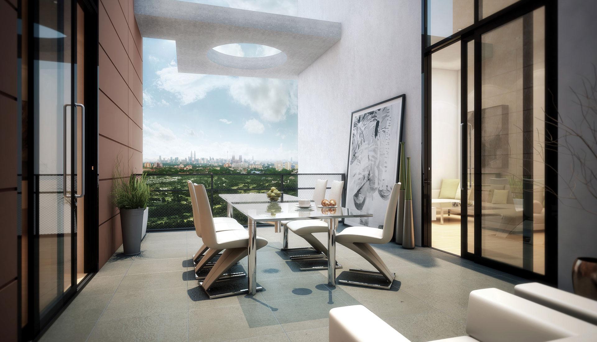 Ascencia_Garden-Terrace