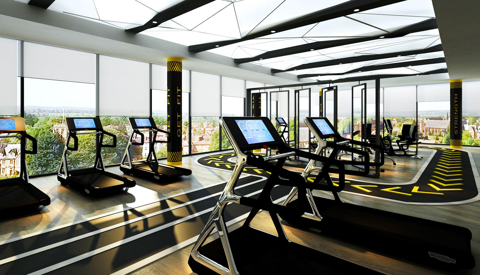 Met1_gym-area