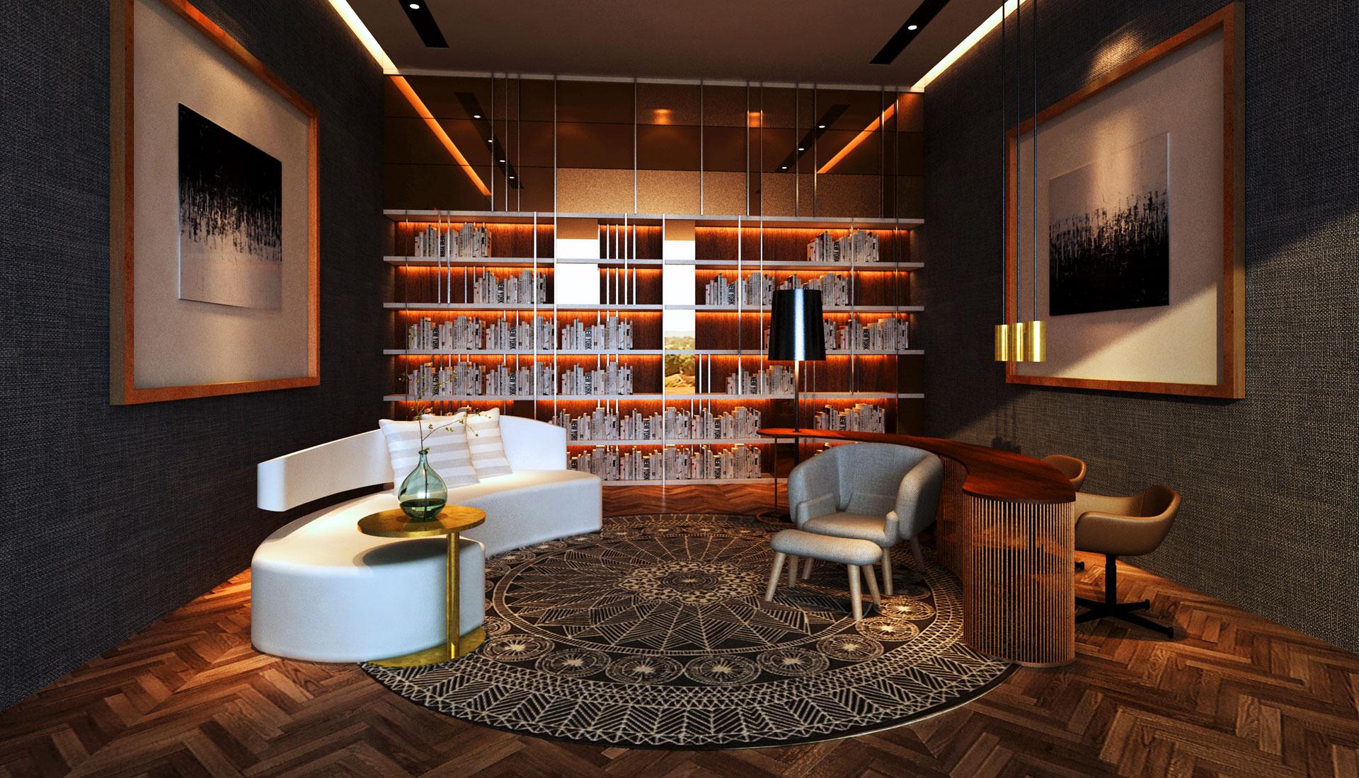 Met1_library