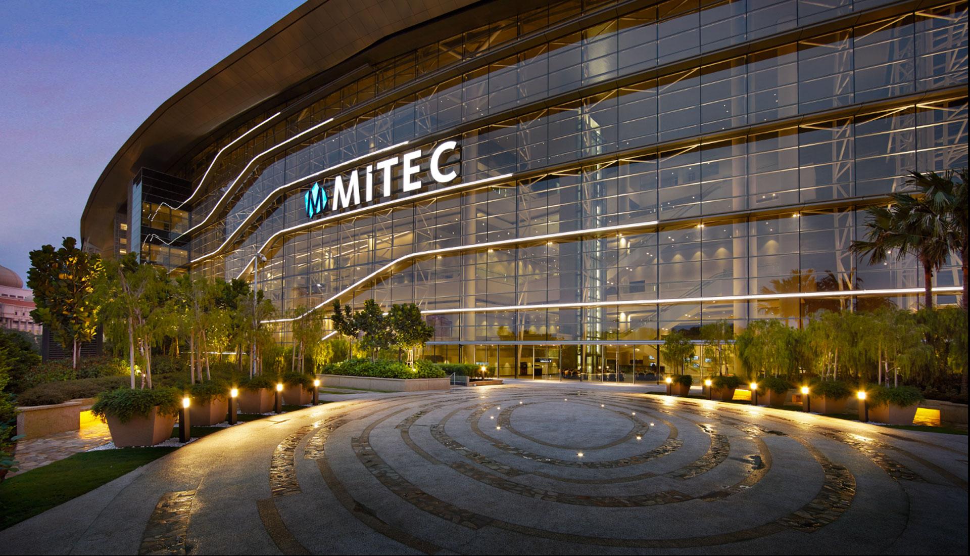 MITEC05